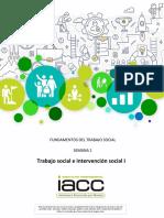 01 Fundamentos Trabajo Social