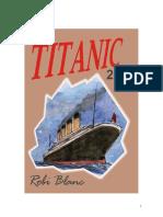 Titanic 2012.pdf