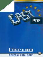 Cast-General-Catalog-new.pdf