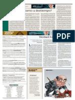 Reforma-José Woldenberg