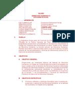 56475126 Manual de Uso de La Fuerza de La Policia Nacional Del Paraguay