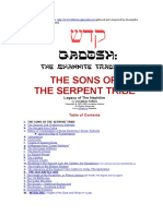 The Sons of the Serpent Tribe.pdf