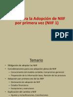 AdopNIIFyNIC2.ppt