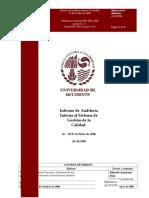 INFORME FINAL DE AUDITORIA DEL 16 AL 20 DE OCTUBRE.doc