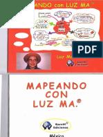 Mapeando Con Luzma