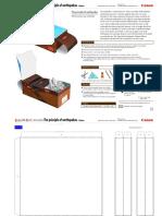 The principle of earthquakes.pdf