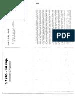 DUCROT - El decir y lo dicho (Cap. 8).pdf