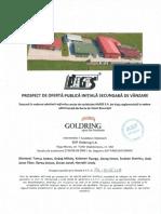 2-PROSPECT-de-ofertă-publică-inițială-secundară-de-vânzare-actiuni-SC-AAGES-SA.pdf