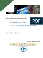 Taller_NT.pdf