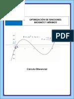 Calculo diferencial 3.docx