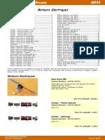 Servomotores robótica arcane motores electricos.pdf