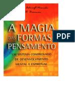 Magia Das Formas-Pensamento.pdf
