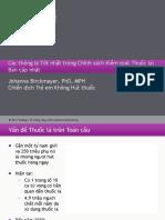 Lec 5.6 Birckmayer VIT