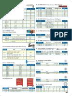 torx keys.pdf