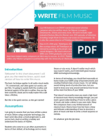 thinkspace-education-how-to-write-film-music.pdf