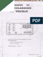 manual-probador-reguladores-voltaje.pdf