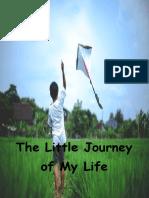 biografi MBAHE