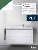 Prisma_-_Catálogo_de_coleção