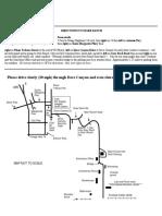 SR directions plus access map.pdf