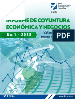 Informe coyuntura_BCIE