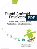 [Daniel_Sauter]_Rapid_Android_Development_Build_R(b-ok.org).pdf