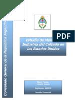 Calzado y Marroquinería(1).pdf
