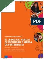 lenguaje_huella_de_identidad.pdf