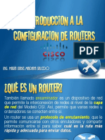 CONFIGURACION_ROUTHER.pdf