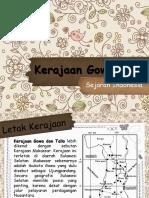 kerajaangowa-tallo-141015103919-conversion-gate02.pdf