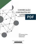 COMUNICAO CORPORATIVA - PARTES.pdf