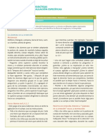 25 Fichas Socioemocional.pdf2do