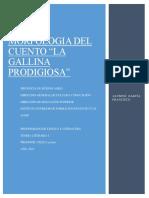 Garcia - Trabajo Morfologia de Propp (Final)