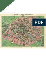 1920s_Leconte_Map_of_Paris_w-Monuments_and_Map_of_Versailles_-_Geographicus_-_ParisVersailles-leconte-1920s_-_1.jpg.pdf