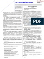 modificacionleydecontrataciones2018.pdf