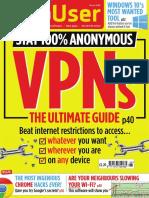 WebUser - Issue 443 - 2018 02 21.pdf