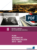 plan maestro enelec.pdf