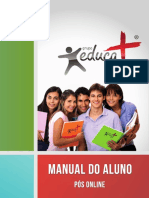 Manual do Aluno_final_corrigido_.pdf