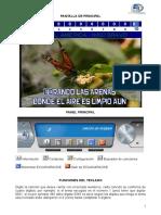 MANUAL DE USUARIO ECUAKARAOKE.doc