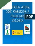 ALIMENTACION NATURAL, FOMENTO....pdf
