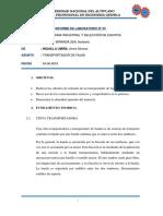 INFORME MAKINARIAS 2018 -I.pdf