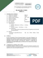 FISICA I-2018-II.pdf