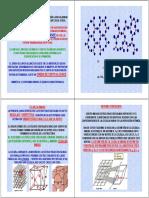 Tema2.Materiales.CERAMICOS.Estructura.CRISTALINA.2008.ppt.pdf