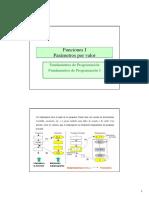 FuncionesPasoPorValor.pdf