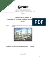 Bazo -Alejandro -inf1.docx