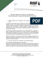 Expediente-Caso-Chevron-abril-2015.pdf