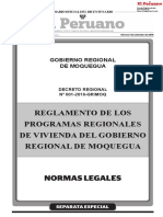 EL PERUANO PROREVI 2018.pdf