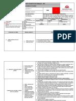 PET-montaje-y-desmontaje-de-porton.docx