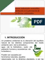 Presentacion Ing Verde Unidad 1a