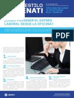 Boletín AES 32 - setiembre.pdf