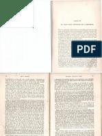 Erikson_1951_Identidad Juventud y Crisis_Capítulo III.pdf